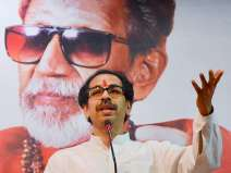 Shiv Sena denies fielding candidates against Modi and
