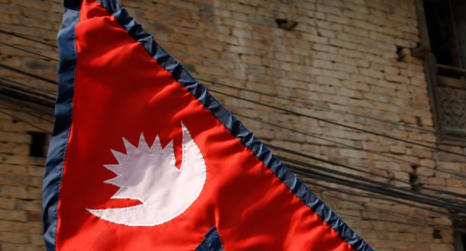 Nepal's opposition parties rejects proposals on ...