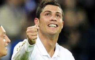 Ronaldo wins suspension appeal