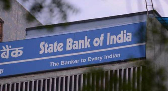 Sbi Cuts Interest Rate On Car Loans For Women Borrowers News Nation