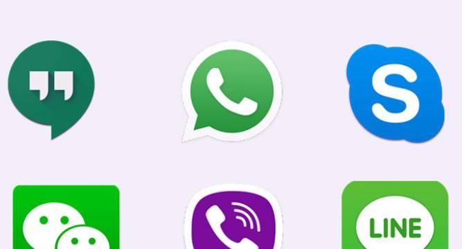 Net Neutrality: Assocham for regulating free internet calling - News