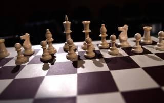 World's richest chess meet for juniors to be held in Mumbai