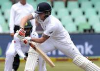 Ben Stokes attacks to give England the edge