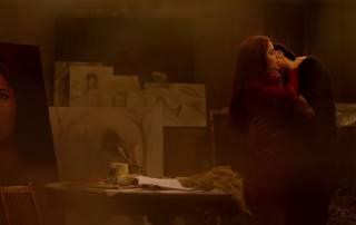 Aditya Roy Kapur, Katrina Kaif and Tabu leave no 'Fitoor' in mind!