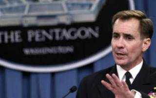 US expects Pak to act against Pathankot attack perpetrators