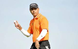 I'll get Asia across the line in EurAsia Cup: Jeev Milkha Singh