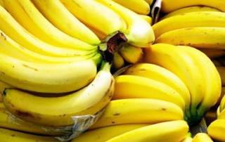 Mumbai thief fed 48 bananas to slither swallowed gold chain
