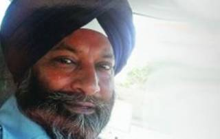 Sikh bus driver in Los Angeles assaulted, branded terrorist