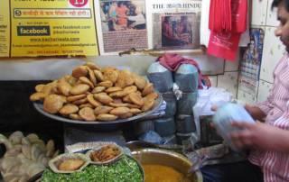 Luxury tax effect: Samosa, Kachouri, Bhujia dearer in Bihar