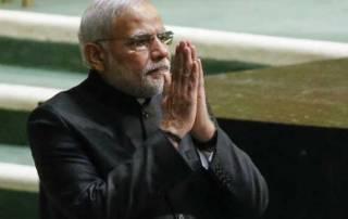 PM Modi to open Sikkim Organic Festival today