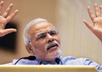 Sikkim may get an airport soon, indicates PM Modi
