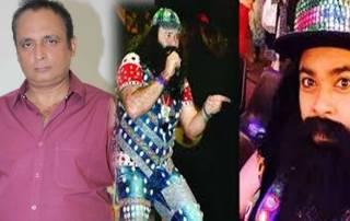 Kiku Sharda's arrest a murder of freedom of expression: Piyush Mishra