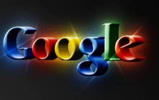 Some fascinating facts about your favorite browser Google