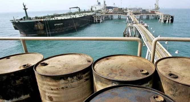 India to increase oil imports from Africa - News Nation