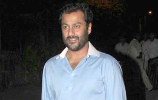 Fortunate Tabu trusted me for 'Fitoor': Abhishek Kapoor