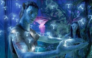 'Avatar 2' won't get Christmas 2017 release?