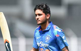 Sydney ODI: Pandey ton lifts India to record chase against Australia | <a href ='http://cric.newsnation.in/cricket/2837/IND+Vs+AUS/Scorecard.html?lsc=' style='color:red;'>Scorecard</a>