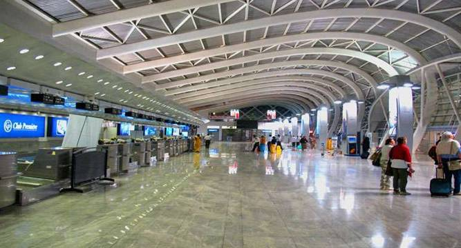 terror alert in mumbai threat to blow up airport by feb 2 www