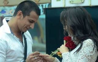 I am dating Nora Fatehi: Prince Narula