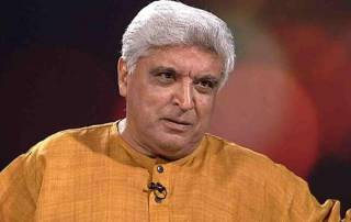 Writers should be able to write what they want: Javed Akhtar
