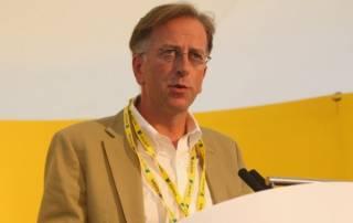 Qatari bids referred to IAAF, says UK chief