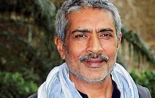 Yet to witness movies bringing about a social change: Prakash Jha