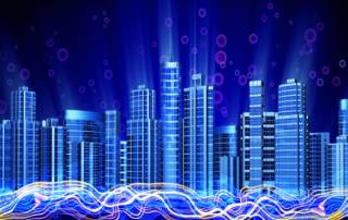 Smart Cities: First 20 to be announced today, says M Venkaiah Naidu