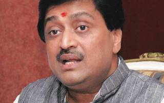 Double standards by Maha gov in plot allotment to Hema: Chavan