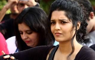 I'm prepared for no movie offers post 'Saala Khadoos': Ritika