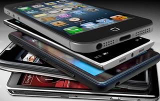 Smartphones this week: Lenovo Vibe X3, LeEco Le 1s, BlackBerry Priv, Huawei Honor 5X