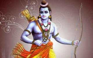 Whom to punish if Rama exiled Sita, court asks
