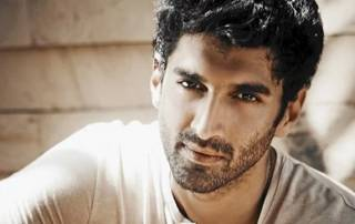 Learnt a lot about acting from Rekhaji: Aditya Roy Kapoor