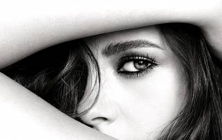 Kristen Stewart named the new face for Chanel's makeup