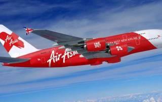 AirAsia X offers all-inclusive fare on Delhi-Kuala Lumpur route