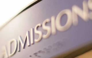 Admissions 2016: Gautam Buddha University invites applications for MBA programme
