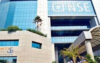 NSE pitches for self-listing; Sebi firm on cross-listing rule