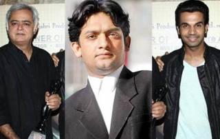 Hansal, Rajkummar remember 'hero' Shahid on death anniversary