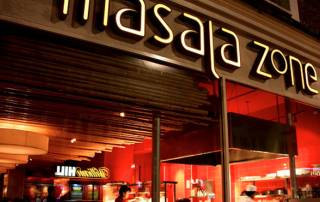Indian restaurant chain in New Zealand Masala accused of tax fraud