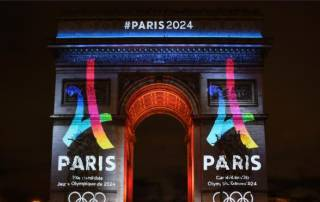 Budapest, Los Angeles, Paris or Rome? 2024 Olympic Games candidates unveil their plans