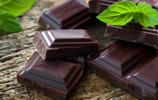 Eating chocolate may improve brain function: study