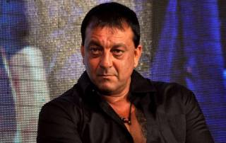 B-Town wishes Sanjay Dutt peaceful life, career heights