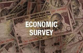 Economic Survey 2016: India gears up for this year's report card!