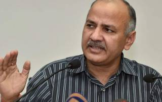 Delhi Assembly to hold Budget session from March 22 to 31
