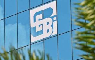 Sebi board to discuss reform measures for AIF, start-ups