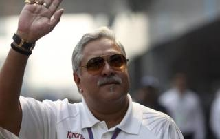 Nothing has changed at Force India: Mallya