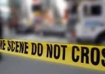 Techie found dead near her hostel in Hyderabad