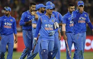 Asia Cup final victory: India beat Bangladesh by 8 wickets to win 6th title