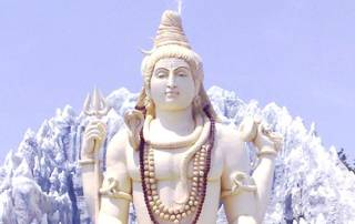 Maha Shivratri 2016: Send these wishes, messages to your loved ones