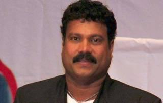 South Indian actor Kalabhavan Mani passes away
