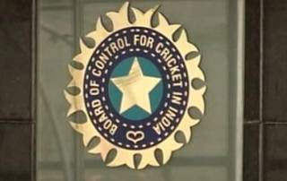 BCCI congratulates Indian team for winning Asia Cup